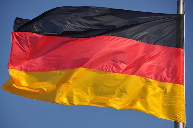Politik in Deutschland